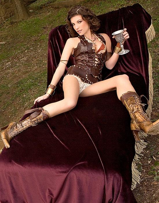 Missy Bams Wife Nude 115